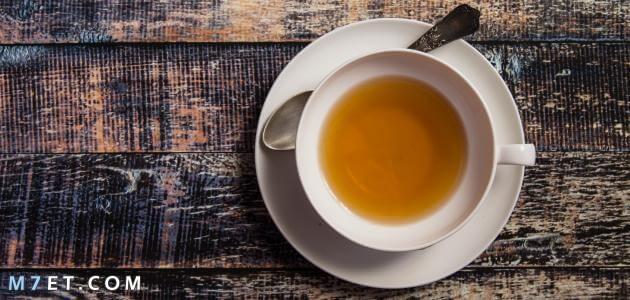 فوائد شاي الجنسنج لصحة الجسم المذهلة