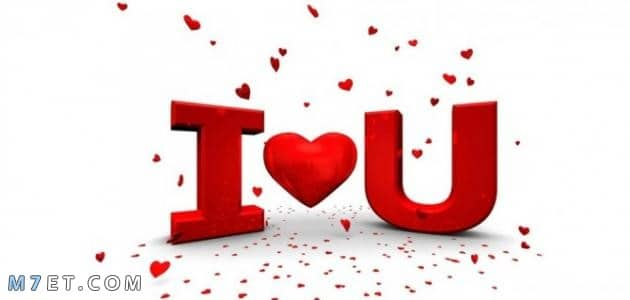 زیباترین کلمات کوتاه عاشقانه عاشقانه