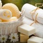 كيف تصنع صابوناً طبيعياً في البيت