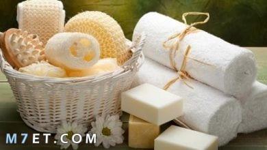 Photo of كيف تصنع صابوناً طبيعياً في البيت