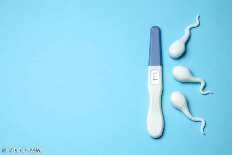كيف اعرف اني حامل بتوأم من التحليل المنزلي