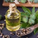 فوائد زيت الخروع للبشرة وكيف يتم استخدامه