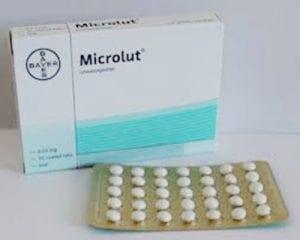 افضل انواع حبوب منع الحمل