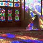 ما هو دعاء زليخة للزواج من يوسف