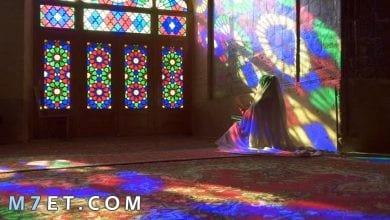 Photo of ما هو دعاء زليخة للزواج من يوسف
