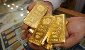 سعر ليرة الذهب الانجليزية اليوم في لبنان بالدولار..تقرير يومي مفصل عن سعر الذهب