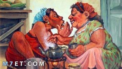 Photo of اعرف قصص امثال عربية مشهورة وقديمة