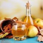 فوائد خل التفاح مع العسل للجنس والبشرة