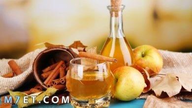 Photo of فوائد خل التفاح مع العسل للجنس والبشرة