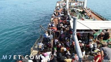 Photo of تكاليف المعيشه في جيبوتي وفرص الاستمثار فيها
