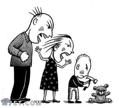 كيفية التعامل مع الاخ المتسلط ؟