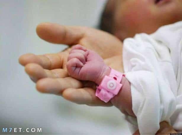 دعاء تسهيل الولادة وفتح الرحم وتمارين لتسهيل الولادة وتسريعها