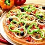 طريقة عمل البيتزا 2021 مع نصائح ذهبية لاشهر الشيفات