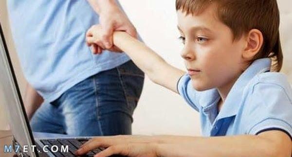 علاج الادمان على الالعاب الالكترونية