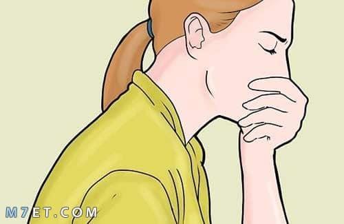 اعراض الحمل المبكره جدا جدا وما الفرق بينها وبين الدورة الشهرية
