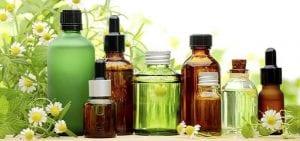 طرق علاج البشرة الدهنية للرجال طبيعيا