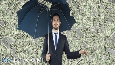 Photo of كيف تصبح مليونير في خمس خطوات فقط…تعرف عليها