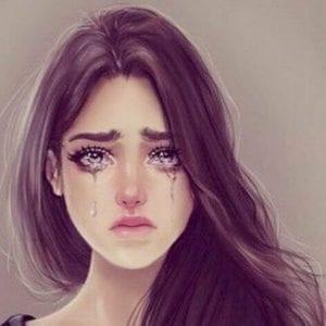 تفسير حلم الدعاء والبكاء