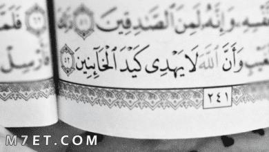 Photo of تفسير حلم الخيانه للعزباء والشاب في المنام