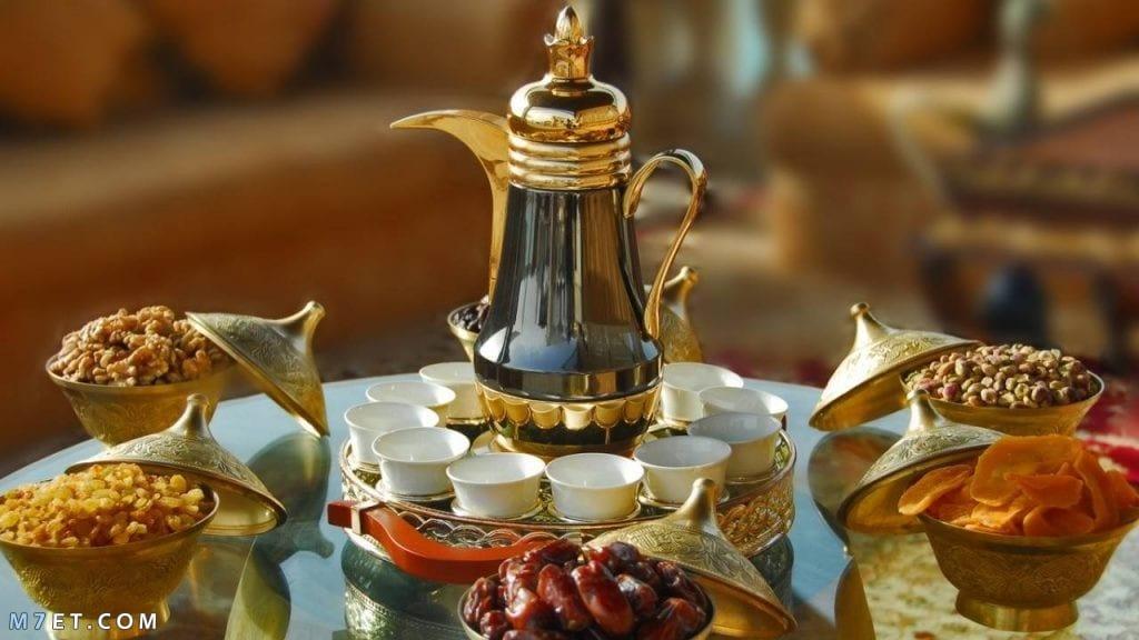 قصص امثال عربية مشهورة