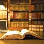 مواصفات مقدمة انشاء اللغة العربية