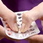 ما هو افضل وقت لتناول حبوب منع الحمل