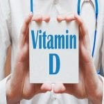 أسباب واعراض نقص فيتامين دال الشديد عند النساء