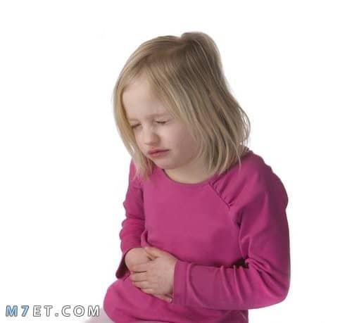 تعرفي على أهم اعراض مرض كرون عند الاطفال