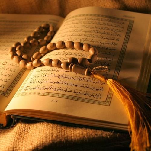 دعاء لرفع البلاء عن المسلمين