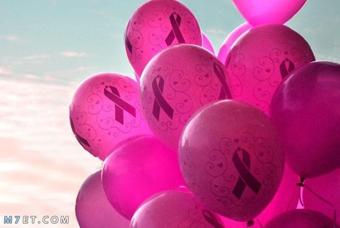 ماهي اعراض سرطان الثدي