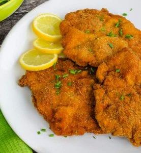 طريقة خلي الدجاج بالكامل وبعض الوصفات اللذيذة