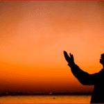 دعاء التوكل على الله وطلب العون منه .. تعرف عليها