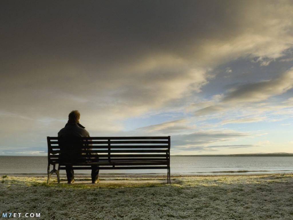 تفسير حلم موت شخص عزيز والبكاء عليه