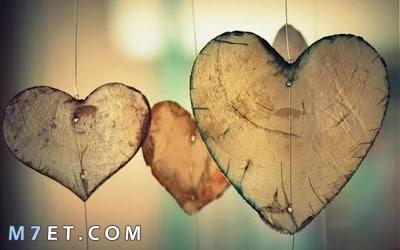 كيف تنسحب من حياة شخص تحبه ؟