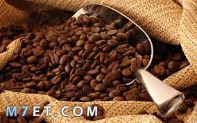 فوائد القهوة للبشرة والشعر