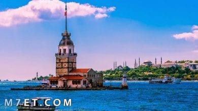Photo of أفضل اماكن سياحية في تركيا اسطنبول