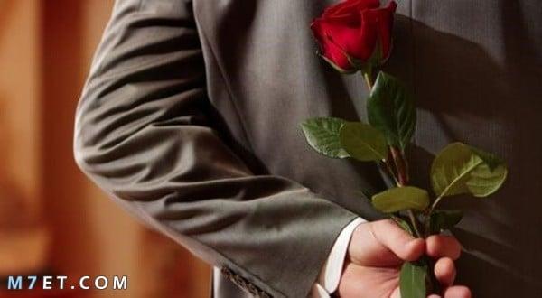 كيف اجذب رجل الجوزاء وأجعله يحبني ؟