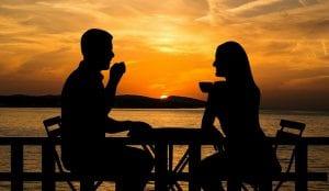 تفسير حلم زوجي يتكلم مع امرأة أخرى وخيانته لي