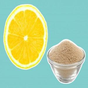 فوائد الخميرة للبشرة والوجه وأهم وصفاتها الطبيعية