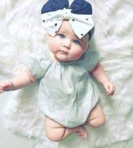 صور أطفال حلوة جميلة