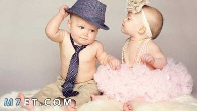 Photo of أهم معلومات عن متى يظهر نوع المولود في الحمل