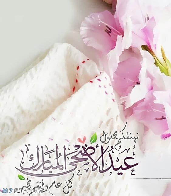 صور عيد الاضحى المبارك