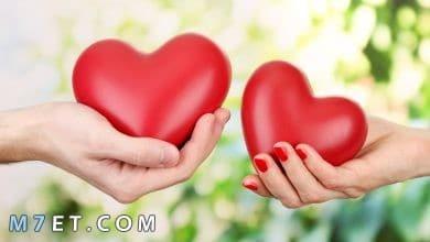 Photo of رسائل حب رومانسية 2021 حب وغرام رومانسية جدا تجعل القلب يذوب