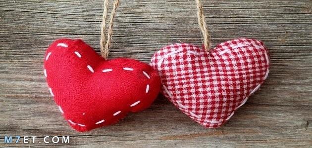 رسائل حب وغرام 2021 رومانسية جدا تجعل القلب يذوب