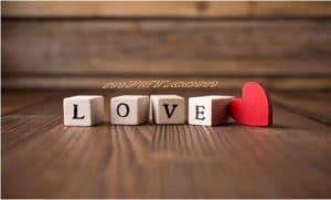 رسائل حب وغرام 2020 رومانسية جدا