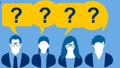 Photo of أسئلة عامة وإجاباتها المتنوعة
