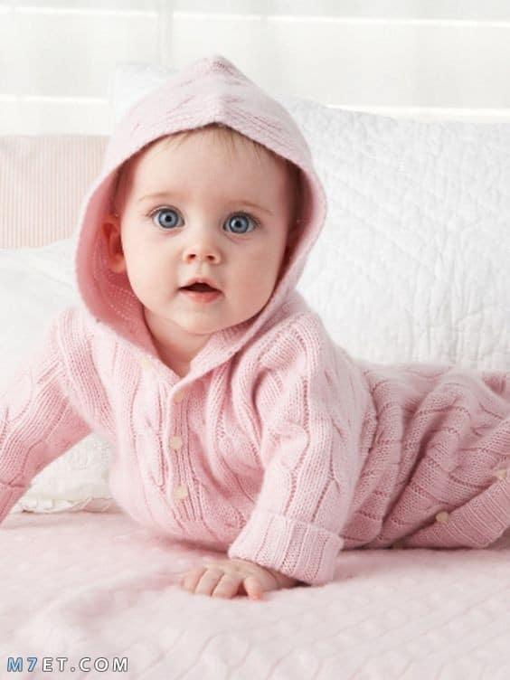صور مواليد أطفال جميلة جدا