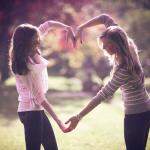 اجمل عبارات عن الصداقة مع صور عن الصداقة رائعة