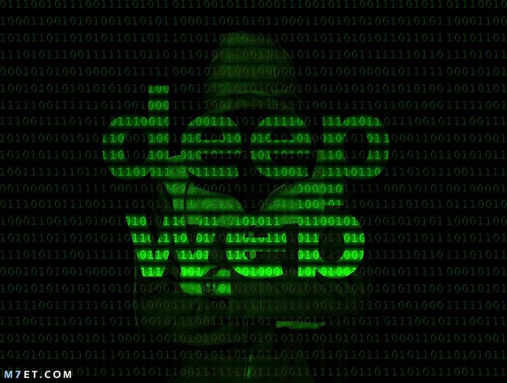 الإنترنت المظلم.. حقائق وتجارب واقعية
