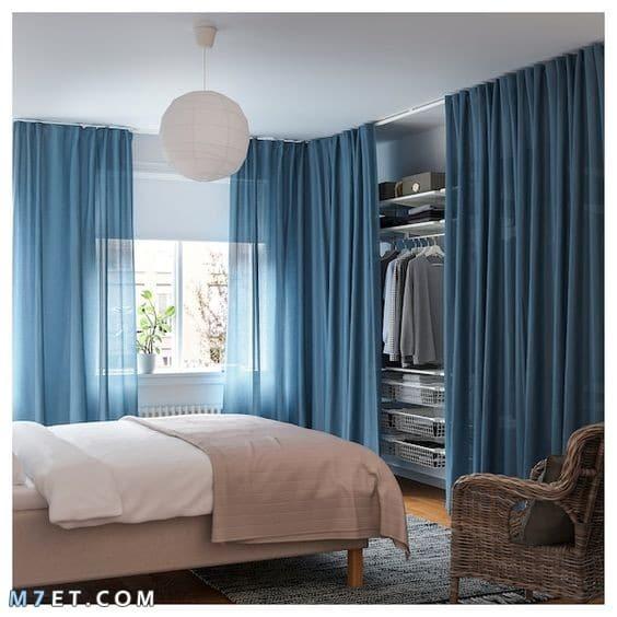 احدث تصاميم غرف النوم